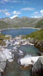 radys-2011_06_lago-di-lucendro