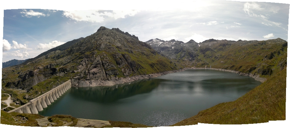 radys-2011_panorama_lago-di-lucendro1