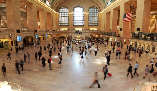 Pan_Grand_Central_Station_small