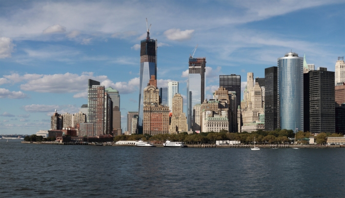 Pan_Lower_Manhattan_small