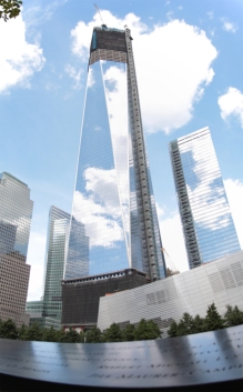Pan_One_World_Trade_Center_small