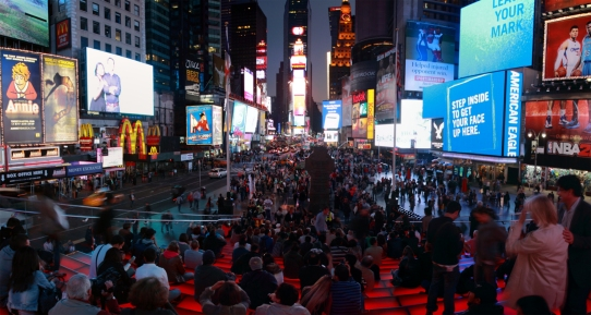 Pan_Times_Square_small